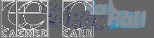 Bezpieczne płatności online: PayPal i PayU