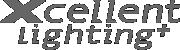 Xcellent Lighting - Nowoczesne elementy oświetlenia