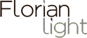 Florian Light - Design from Italy