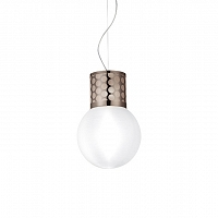 ATMOSFERA suspension Pewter