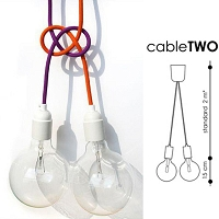 CableTWO