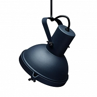 Projecteur 165 pendant Lamp Night Blue