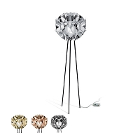 Flora Floor SLAMP