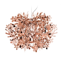 Fiorella Copper S SLAMP