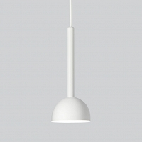 BLUSH lampa wisząca White Northern Lighting