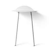 Yeh wall table tall