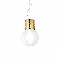 ATMOSFERA suspension Gold