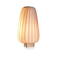ST906 table lamp birch large