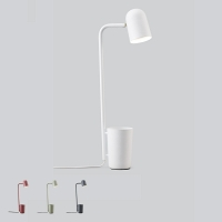 BUDDY - table lamp