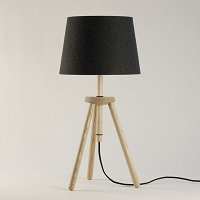 ALE - table lamp
