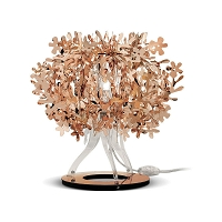 Fiorellina Copper SLAMP