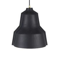 LLOYD - lamp Black