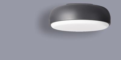 Oryginalne lampy sufitowe unikalne, ciekawe, designerskie