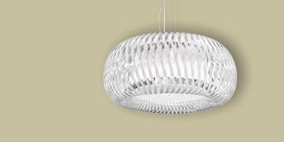 Oryginalne Lampy Sufitowe Unikalne I Designerskie
